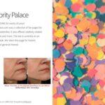 Celebrity Palace