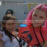 Girls Rock Camp Foundation
