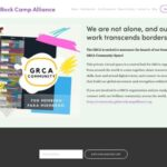 Girls Rock Camp Alliance