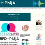 Public Radio News Directors Inc. (PRNDI) National Conference