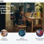 National Cable and Telecommunications Association