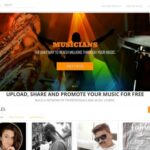 Indian-Music.com