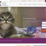 Tony La Russa's Animal Rescue Foundation