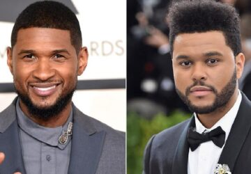 https://celebritycontent.com/2020/12/05/usher-responds-to-claim-he-copied-the-weeknds-style-by-launching-climaxchallenge-video-eurweb/