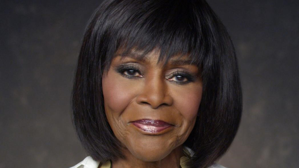 Cicely Tyson Dead: Pioneering Hollywood Icon Dies at 96