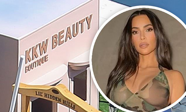 https://celebritycontent.com/2021/03/26/kim-kardashian-constructs-lil-hidden-hills-in-backyard-of-her-sprawling-calabasas-mansion/?preview_id=55027&preview_nonce=b50e776948&post_format=standard&_thumbnail_id=55029&preview=true
