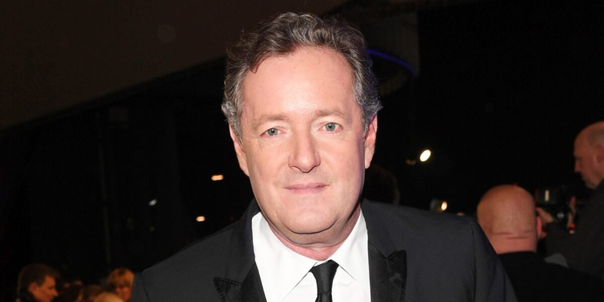 https://celebritycontent.com/2021/03/14/piers-morgan-demands-apology-from-the-talk-for-disgraceful-slurs-against-him/