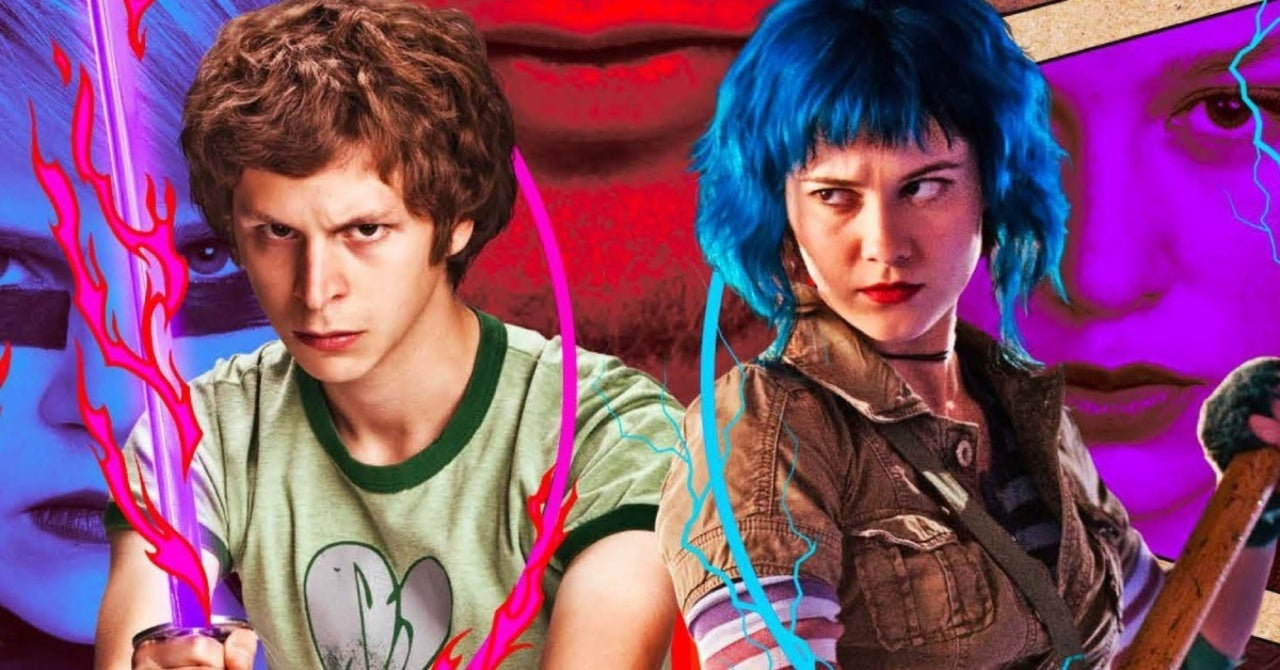 https://celebritycontent.com/2021/03/26/scott-pilgrim-vs-the-world-to-be-re-released-in-theaters-in-april/?preview_id=55039&preview_nonce=4c95c74d38&post_format=standard&_thumbnail_id=55041&preview=true