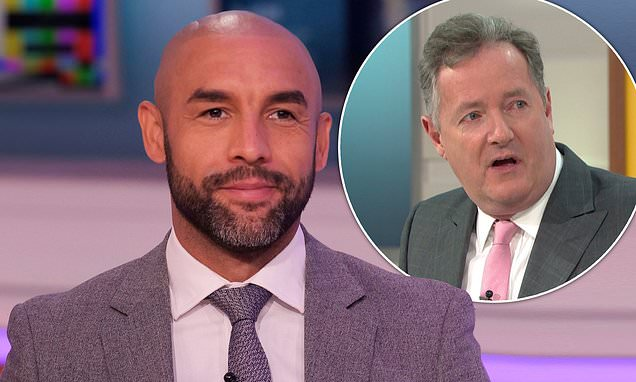 https://celebritycontent.com/2021/04/03/gmbs-alex-beresford-reveals-he-has-quit-social-media-amid-relentless-racist-abuse/