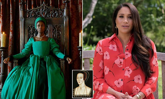 https://celebritycontent.com/2021/05/18/jodie-turner-smith-says-meghan-markle-could-have-modernised-the-royal-family/