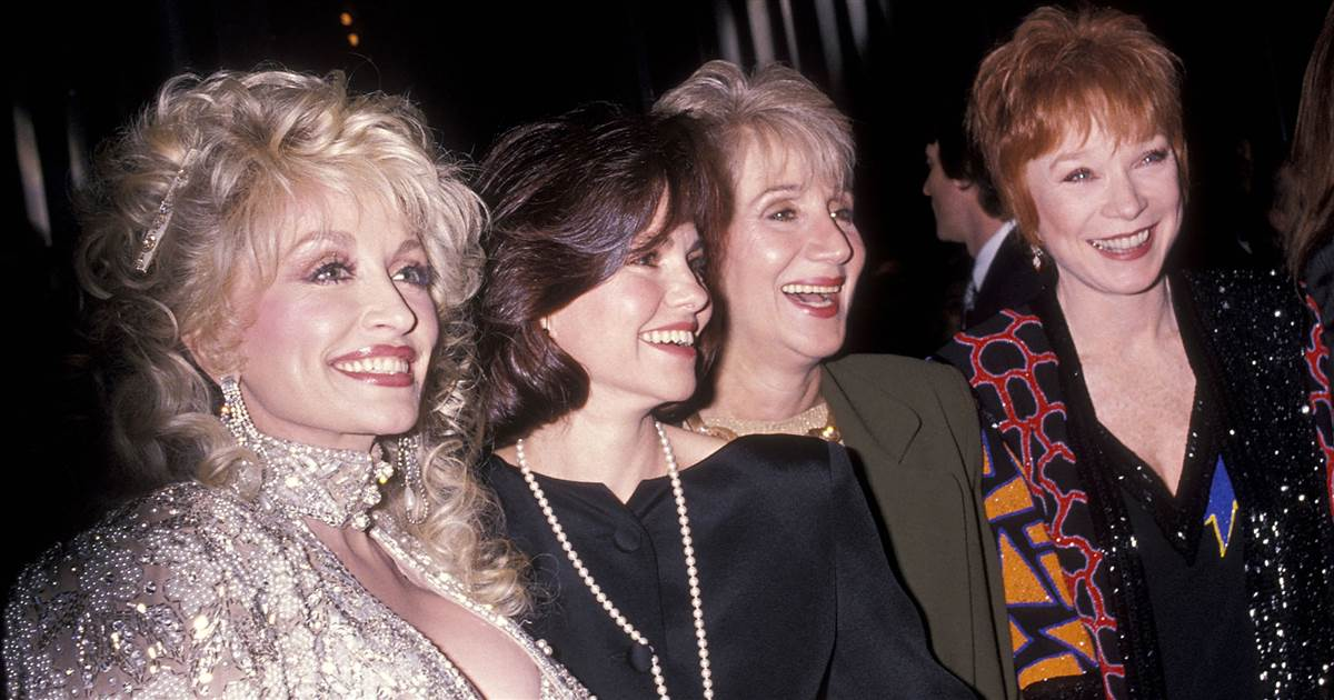 https://celebritycontent.com/2021/05/04/dolly-parton-sally-field-honor-olympia-dukakis-with-tributes/