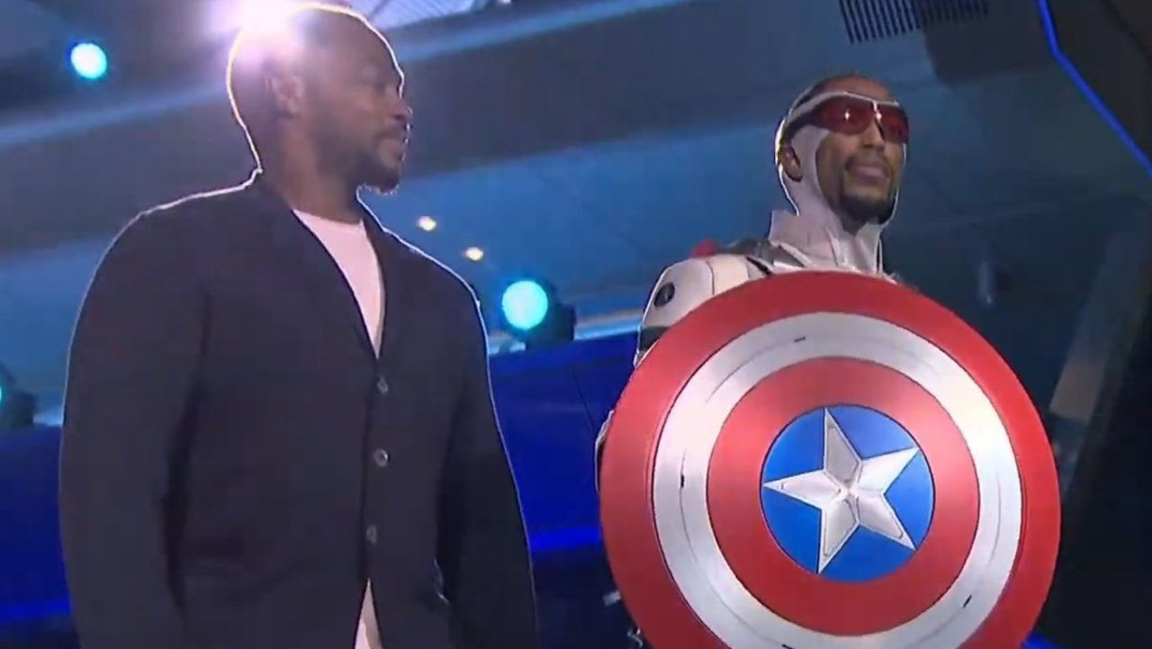 https://celebritycontent.com/2021/06/05/anthony-mackie-introduces-captain-america-at-disneys-avengers-campus/