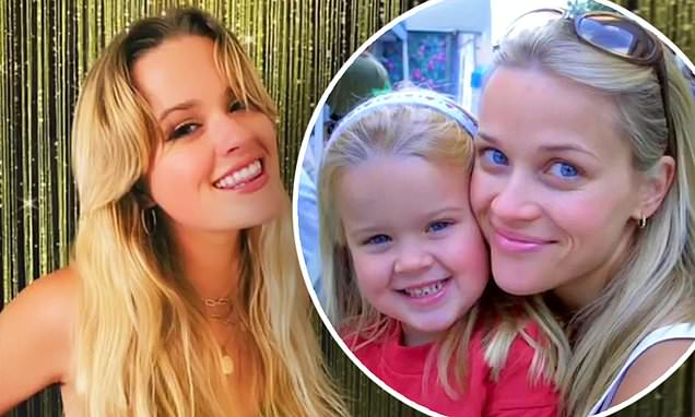 https://celebritycontent.com/2021/09/12/reese-witherspoon-shares-adorable-throwback-photos-to-celebrate-her-daughter-avas-22nd-birthday-daily-mail-online/
