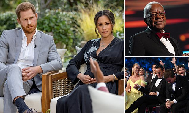 https://celebritycontent.com/2021/09/12/ntas-2021-prince-harry-and-meghans-oprah-interview-is-met-with-boos/