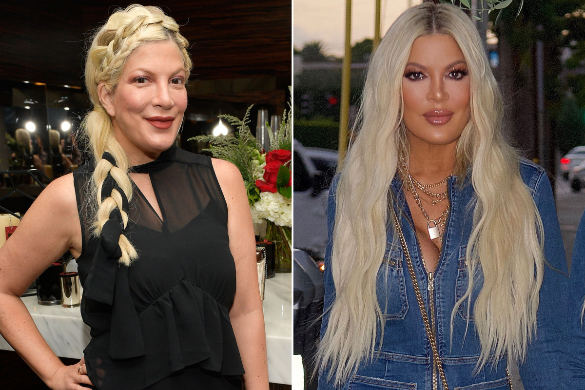 https://celebritycontent.com/2021/09/05/tori-spelling-looks-unrecognizable-during-night-out/